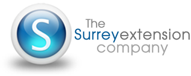 The Surrey Extension Company